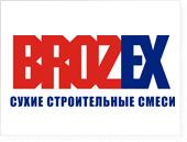 Брозекс